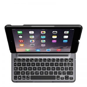 clavier ipad mini 4 azerty TOP 6 image 0 produit