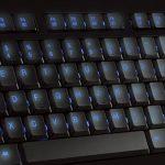 clavier led azerty TOP 0 image 4 produit