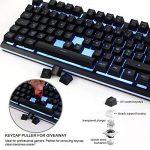 clavier lumineux pour pc TOP 12 image 2 produit