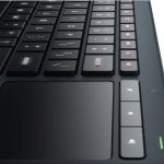 clavier lumineux pour pc TOP 3 image 4 produit
