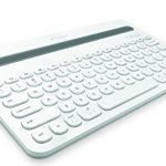 clavier lumineux pour pc TOP 4 image 2 produit