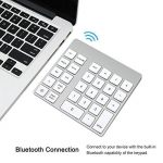 clavier numérique macbook pro TOP 10 image 2 produit