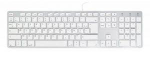 clavier numérique ordinateur TOP 0 image 0 produit