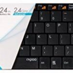 clavier pc multimédia TOP 2 image 3 produit