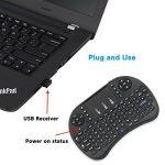 clavier plus souris sans fil TOP 13 image 2 produit