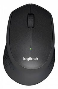 clavier plus souris sans fil TOP 6 image 0 produit
