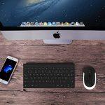 clavier plus souris sans fil TOP 8 image 1 produit
