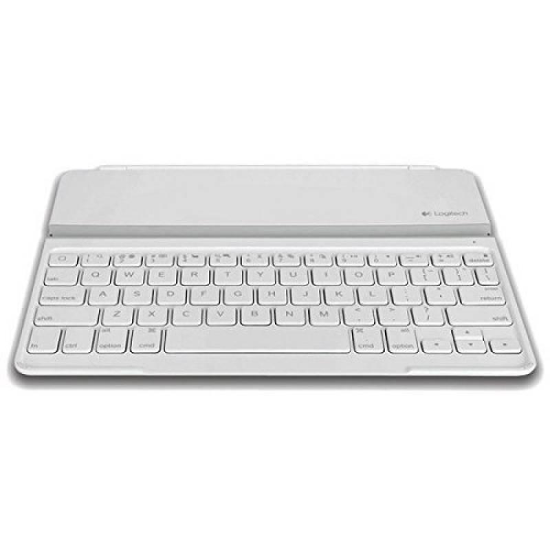nouveau produit 1b5e2 d1792 Clavier pour ipad air 2 ; faire le bon choix – Claviers et ...