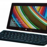 clavier pour tablette surface TOP 0 image 1 produit