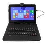 clavier pour tablette surface TOP 1 image 2 produit