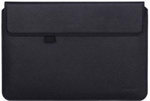 clavier pour tablette surface TOP 2 image 0 produit