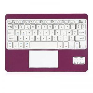 clavier pour tablette surface TOP 6 image 0 produit