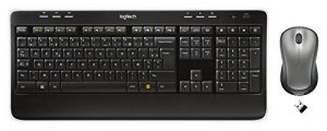 clavier samsung sans fil TOP 1 image 0 produit