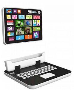 clavier sans chiffre TOP 2 image 0 produit