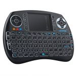 clavier sans fil android azerty TOP 7 image 2 produit