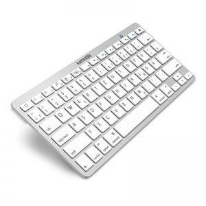 clavier sans fil pour ipad TOP 1 image 0 produit