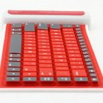 clavier souple bluetooth android TOP 4 image 3 produit
