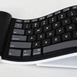 clavier souple bluetooth android TOP 5 image 2 produit