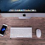 clavier souris blanc sans fil TOP 5 image 1 produit