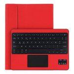 clavier tablette acer TOP 1 image 1 produit