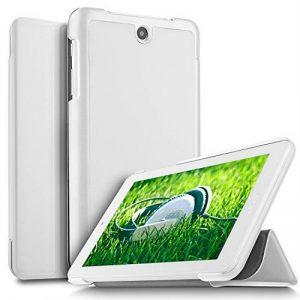 clavier tablette acer TOP 13 image 0 produit