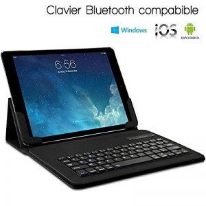 clavier tablette acer TOP 14 image 0 produit