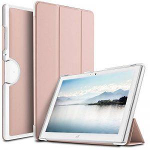 clavier tablette acer TOP 9 image 0 produit