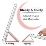 clavier tablette acer TOP 9 image 3 produit