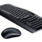 combo clavier souris gamer TOP 0 image 1 produit