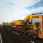 Construction Simulator - Standard edition de la marque Just For Games image 3 produit