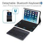 coque clavier ipad mini 4 TOP 12 image 1 produit