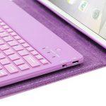 coque clavier ipad mini 4 TOP 3 image 4 produit