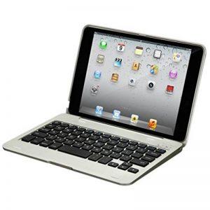 coque clavier ipad mini 4 TOP 5 image 0 produit
