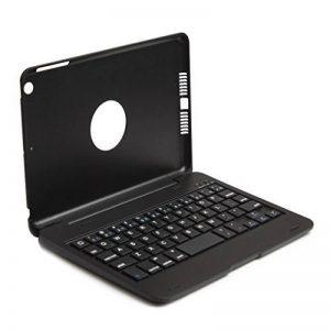 coque clavier ipad mini 4 TOP 6 image 0 produit