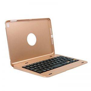 coque clavier ipad mini 4 TOP 7 image 0 produit