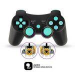 double joystick pc TOP 4 image 1 produit