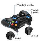 double joystick pc TOP 5 image 3 produit
