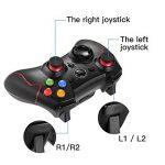 double joystick pc TOP 6 image 3 produit