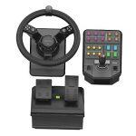double joystick pc TOP 7 image 2 produit