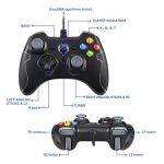 double joystick pc TOP 8 image 2 produit