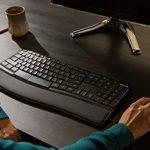ensemble clavier souris sans fil microsoft TOP 7 image 3 produit