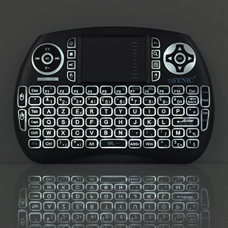 notre comparatif de clavier sans fil android azerty claviers et souris. Black Bedroom Furniture Sets. Home Design Ideas