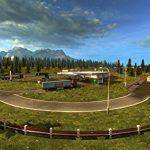 Euro truck simulator 2 - Standard de la marque Just For Games image 4 produit