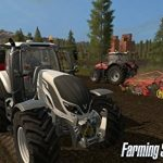Farming Simulator 17 de la marque Focus image 2 produit