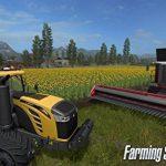 Farming Simulator 17 de la marque Focus image 3 produit