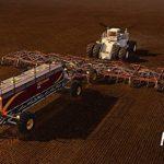 Farming Simulator 17 - Extension Officielle 2 de la marque Focus image 3 produit