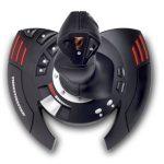 flight simulator joystick TOP 1 image 3 produit