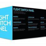 flight simulator joystick TOP 13 image 3 produit