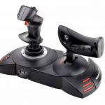 flight simulator joystick TOP 2 image 1 produit