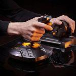 flight simulator joystick TOP 7 image 2 produit